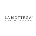 Логотип La Bottega dellAlbergo