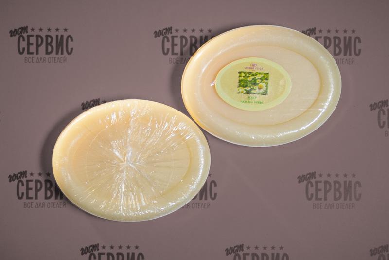 Гостиничное мыло «Lanwar» в полимерной упаковке, 30г