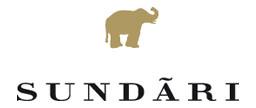 logo_sundari
