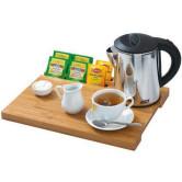 Чайный набор для гостиниц