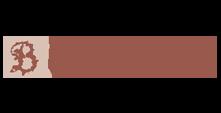 Логотип нашего клиента отеля Пекин