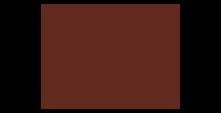 Логотип нашего клиента Бутик отеля Бута