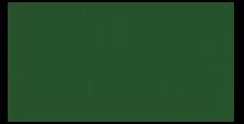Логотип нашего клиента спа отеля Дрозды клуб