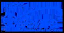 Логотип нашего клиента гостиница Орбита