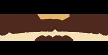 Логотип нашего клиента Робинзон клаба