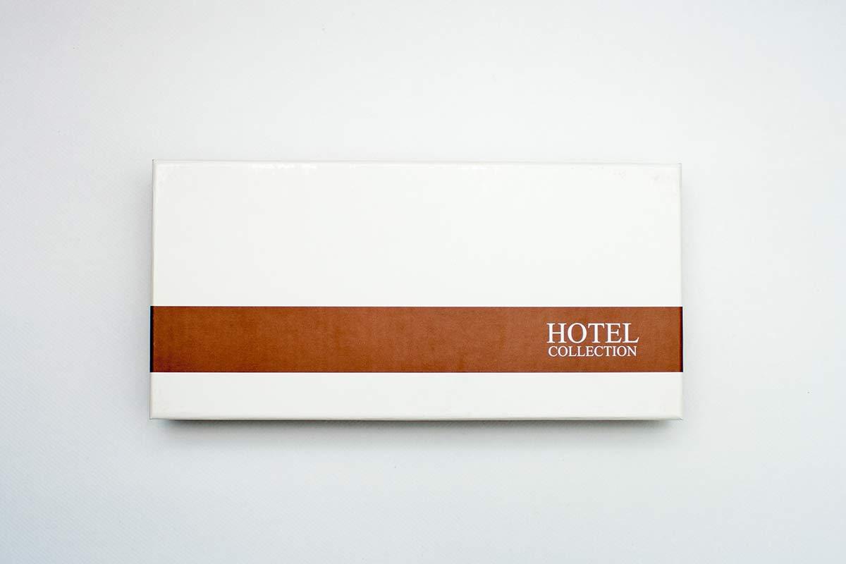 Подарочный набор косметики для гостиниц Argana