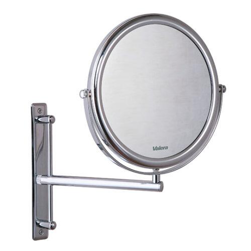Зеркало для гостиниц Valera
