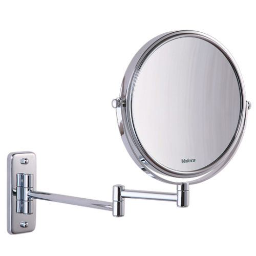 Зеркало для гостиниц купить